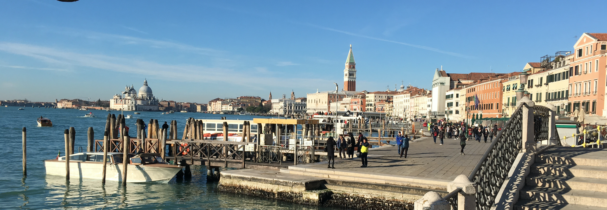 What we will see on the Vivaldi in Venice tours 2019
