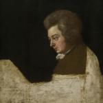 Mozart in Vienna 1781-91